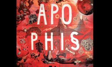 "Dhear & Smithe en ""La llegada de Apophis"""
