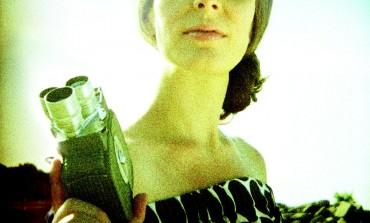 No te pierdas a la jazzista canadiense Elizabeth Shepherd en México