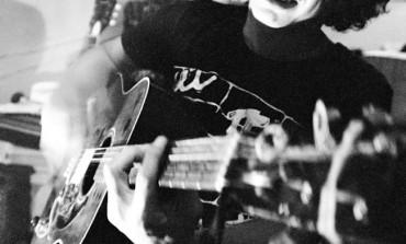 """Sesión de escucha """"rupestre"""", en honor a Rockdrigo González, en la Fonoteca"""