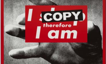 ¿Qué pasa cuando se corrompen los derechos y la propiedad intelectual? Descúbrelo en la Colección Jumex