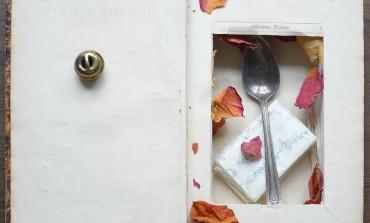 Obras son amores, una revisión al arte no objetual mexicano