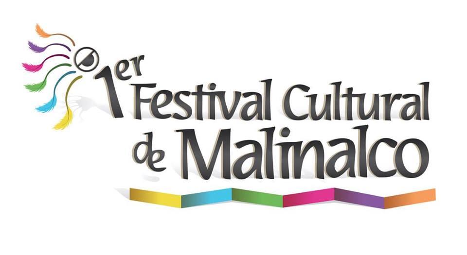 Conoce un nuevo festival cultural en Malinalco, Estado de México