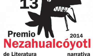Convocatoria para el Premio Nezahualcóyotl de Literatura en Lenguas Mexicanas