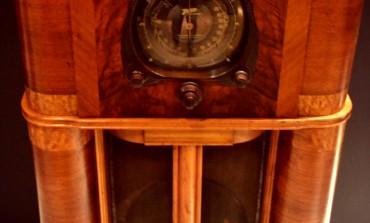¿Quieres conocer radios antiguos? El Franz Mayer reúne más de 300 en una exposición