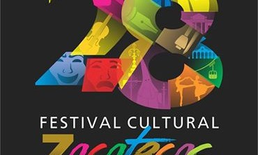 ¿Planeas escapar de la ciudad en abril? Lánzate al Festival Cultural Zacatecas