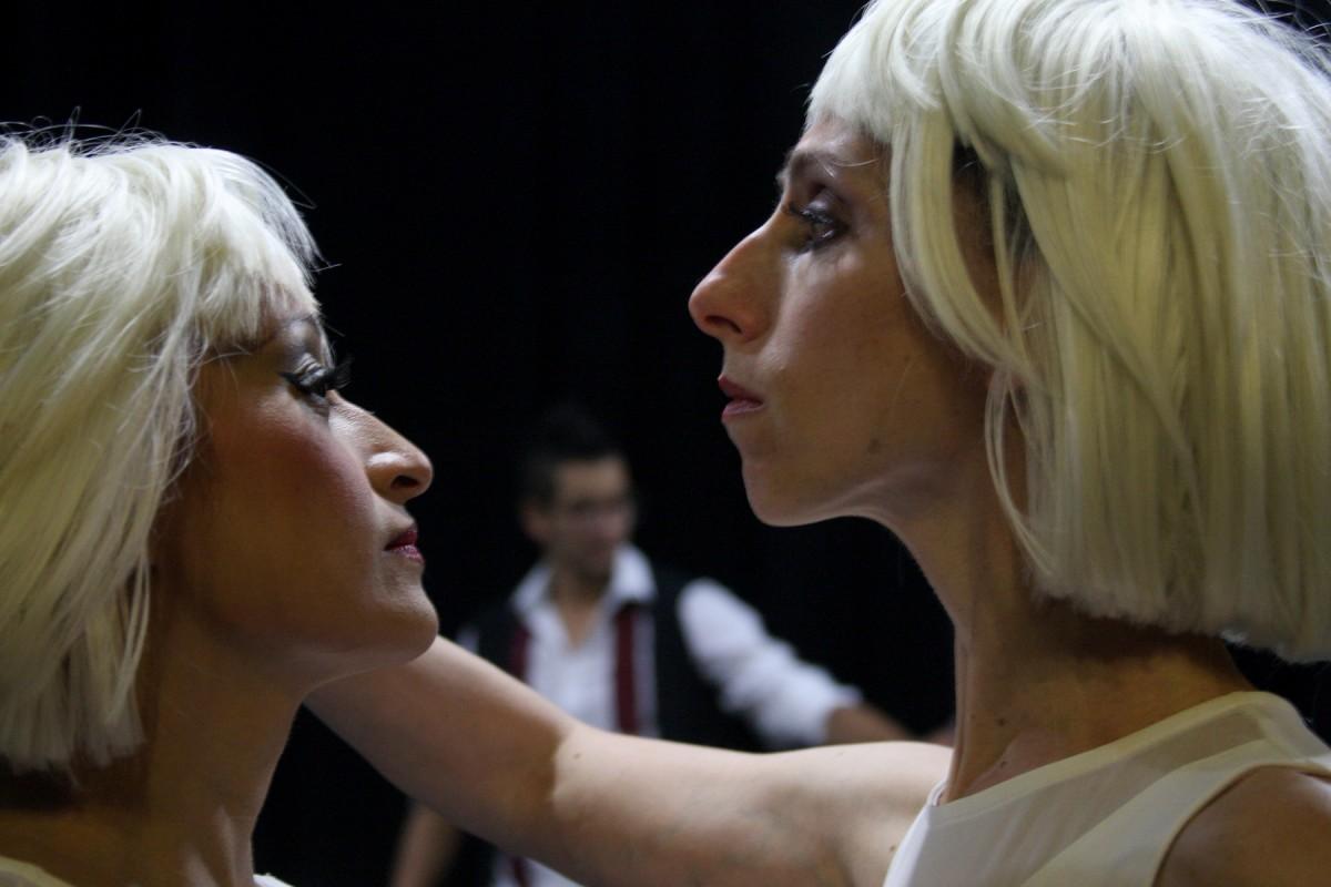 Contempodanza te invita a soñar en el Teatro El Milagro