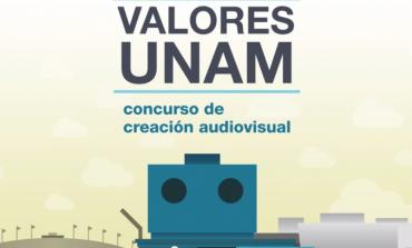 ¿Te inspira la UNAM? Demuéstralo en el concurso de cortos que lanza con DocsDF