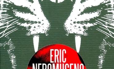 """#LunesdeLibros Eric Nepomuceno conjuga la violencia con la nostalgia y la melancolía en """"Bangladesh, tal vez"""""""