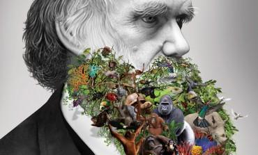 ¿Qué tanto sabes sobre Darwin? Descubre más en el Antiguo Colegio de San Ildefonso