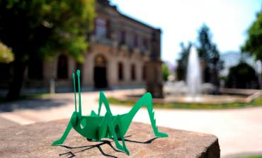 Conoce más del Castillo de Chapultepec, en sus talleres de verano gratuitos
