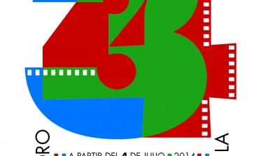 Lo mejor del cine del mundo en el 34 Foro Internacional de la Cineteca Nacional