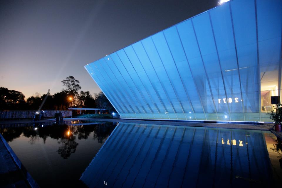 ¡Vacaciones! Y los museos de la UNAM serán gratuitos en verano