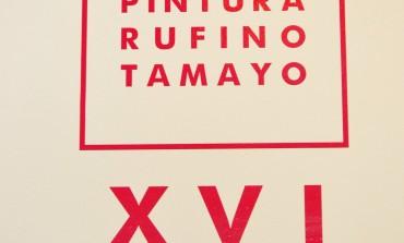 Bienal Tamayo: una apuesta por la diversidad creativa