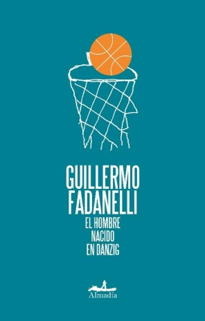 Guillermo Fadanelli