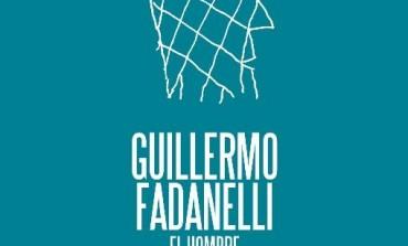 #LunesdeLibros El hombre nacido en Danzig, de Guillermo Fadanelli, historia entre filósofos y un detective