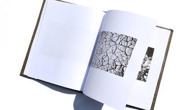 #LunesdeLibros Te invitamos a hojear el cielo y la tierra en el libro de Ilán Rabchinsky