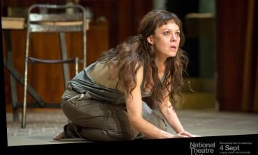 Lo mejor del teatro Londres y la ópera de Nueva York llegan a la UNAM