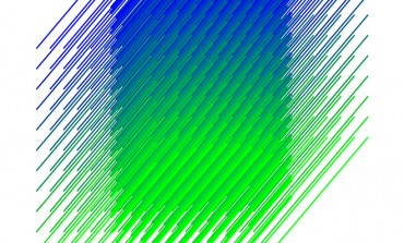 ¡Clávate en la textura sonora y visual! Ya viene MUTEK_Lab