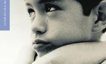 #LunesDeLibros Julián Herbert revela la intimidad de su vida en Canción de tumba