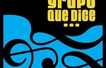 """#MiércolesDeCine La historia de la nueva trova cubana llega al cine en """"Hay un grupo que dice..."""""""