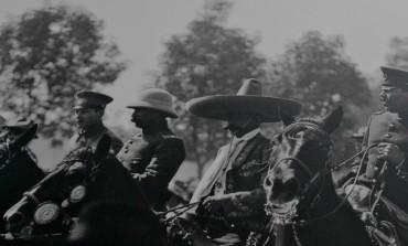 #LunesDeLibros Los de abajo: lo ficticio y lo real de la Revolución Mexicana