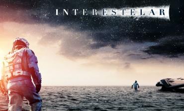 Interestelar: Un viaje cósmico a las profundidades del ser humano
