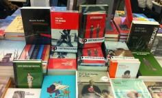 #LunesDeLibros ¿Qué libros regalar en esta Navidad? ¡Aquí te decimos!