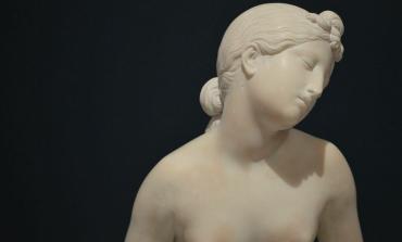 El Museo Nacional de San Carlos despide el año revelando sus joyas
