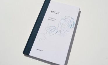 #LunesdeLibros ¡Nuevos libros de Ediciones Acapulco @librosyacapulco!