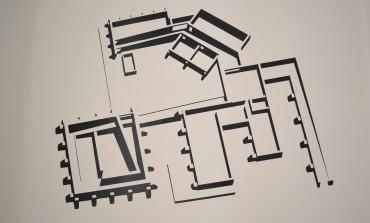 Descubre un museo utópico: el Museo Guggenheim Aguascalientes