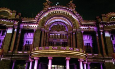 La historia de la máxima casa de la cultura en México: el Palacio de Bellas Artes