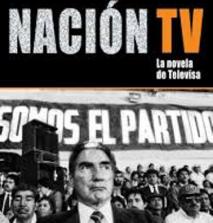 #LunesDeLibros Nación TV: la fantasía como realidad... Rentable