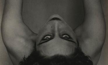 ¡Fascínate con Tina Modotti y Edward Weston!