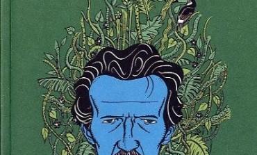 #LunesDeLibros Conquista de lo inútil: una bitácora de viaje al interior de Werner Herzog