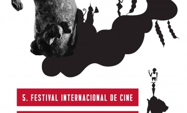 Funciones gratuitas, proyecciones al aire libre y lo mejor del cine internacional llega con @Ficunam