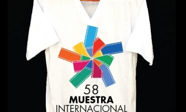 Cine de todo el mundo para todos, en la 58 Muestra Internacional de la Cineteca Nacional
