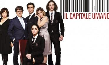 #58Muestra El Capital Humano