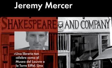 #LunesDeLibros La librería más famosa del mundo: un capítulo de la literatura universal