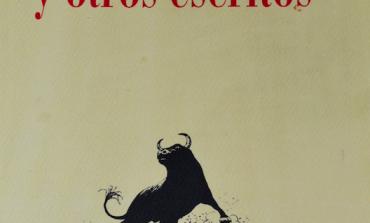 #LunesDeLibros Conoce al primer romántico argentino: Esteban Echeverría