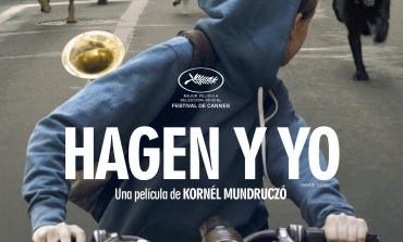 ¿Quiénes son las bestias? La respuesta está en Hagen y yo, parte de la #58Muestra de la @CinetecaMexico