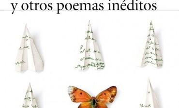 #LunesDeLibros ¿Crees conocer toda la poesía de Neruda? Recién se publicaron textos inéditos