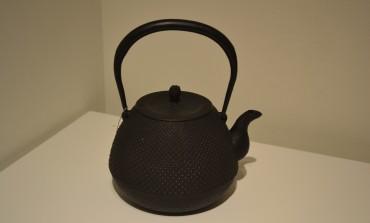 ¿Apasionado de Japón? Conócelo a través de sus objetos en @museomodo