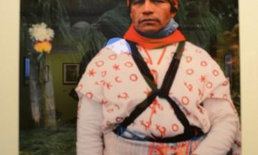 ¡Vámonos al sur de México! Recorre su cultura con las fotos de Pablo Méndez, en @m_estanquillo
