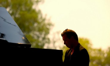 ¿A qué te suena este sábado? Qué suene al piano de Mark Aanderud en el @zincojazzclub