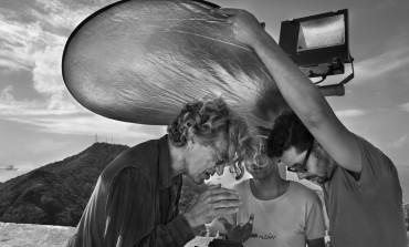 La vida del fotógrafo Sebastião Salgado en La sal de la tierra