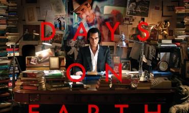 ¿Cuántos días has vivido? Nick Cave lleva más de 20 mil días en la Tierra