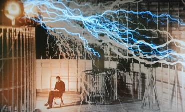 Conoce al Prometeo moderno, Nikola Tesla, en una nueva exposición en Monterrey