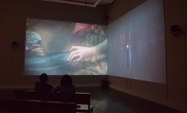 Una mirada a la #CDMX a través de ojos británicos, en Laboratorio @ArteAlameda