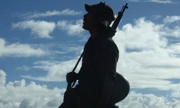 La lucha por sobrevivir en Nobi. Disparos al amanecer, dentro del #35Foro de @cinetecamexico