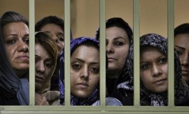 """Conoce los """"Relatos iraníes"""" en el #35Foro de la @cinetecamexico"""